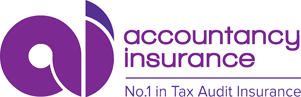 AI Accountancy Insurance No 1