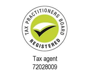 Tax Practitioners Board 72028009