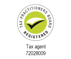 Tax Practitioners Board - Tax Agent 72028009