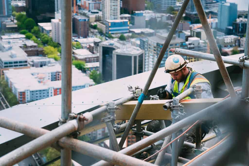 Builders: Get your taxable payments report ready before August 28